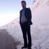 علی محمد فرداودی