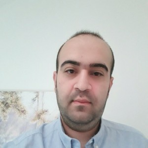 محمدرضا ربیعی