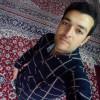 مجتبی اکبری نصرآبادی