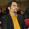 محمد رضائیان حق