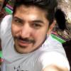 رضا گلی تجنکی