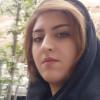 پریسا محمدی فرخاد
