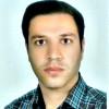 محمد جواد فتاحی