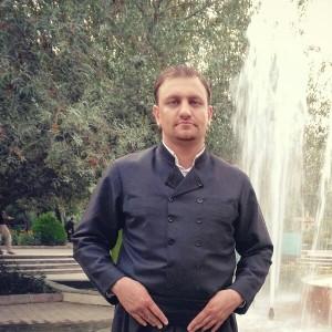 آرام پورعبداللهی