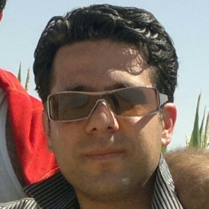 حسین جغراتیان
