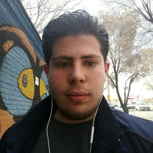 محمد فریدجعفری
