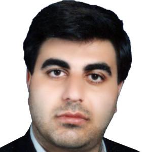 دکتر حسن خلیل زاده شهانقی