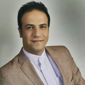 محسن حمه جانی