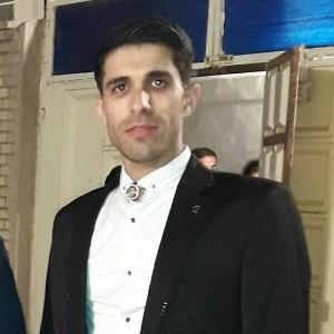 جواد سواری
