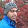 حسین احمدوند