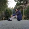 مرتضی محمدی جگرلویی