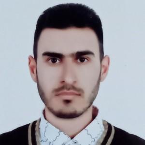 محمد ادیبی