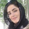 زهرا صالحی