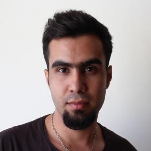 سعید باباشاهی