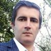 مازیار حبیبی پیرکوهی