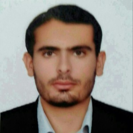 مسعود فتاحی