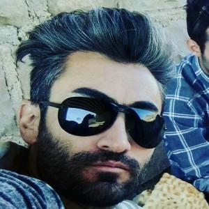 حمید رحیمی تبار