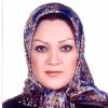زهرا شریفی