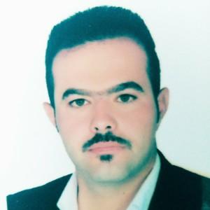کسری پرویزی