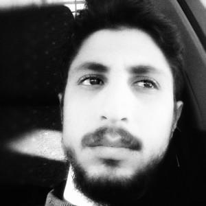 سید عاطف موسوی