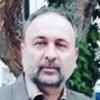 فرید جابری