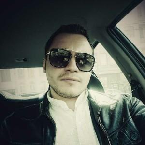 mohammad h kazemi