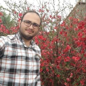 مهندس جواد یوسف نژاد