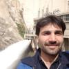 Abdollah ZAMANI