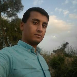 مهدی ساعدی