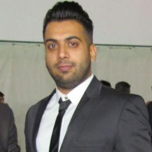 احمد صبوری راد