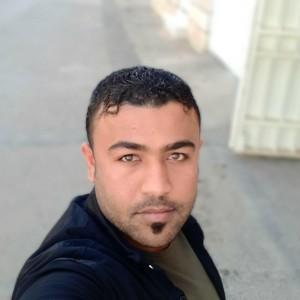 یاسر صیادی