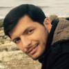 علی عارضی