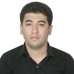 شعیب عبدالکریمی