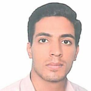 مسعود ذوالفقاری