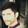 نصران کاظم زکی