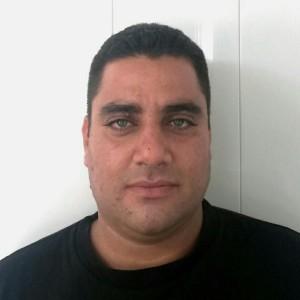 حسین حسین پور