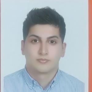 حمید رضا موسی زاده زرج آباد