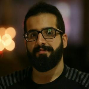 محمدحسین نقشینه