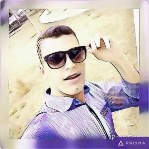 حسین توانگر