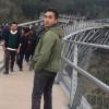 احمد نصیری
