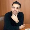 عبدالله رضایی