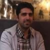 سیدمحسن رسولی