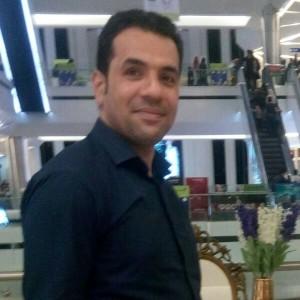 محمد شورابی