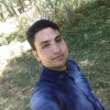 محمود آذری